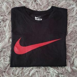 """Nike """"The Nike Tee"""" Men's"""